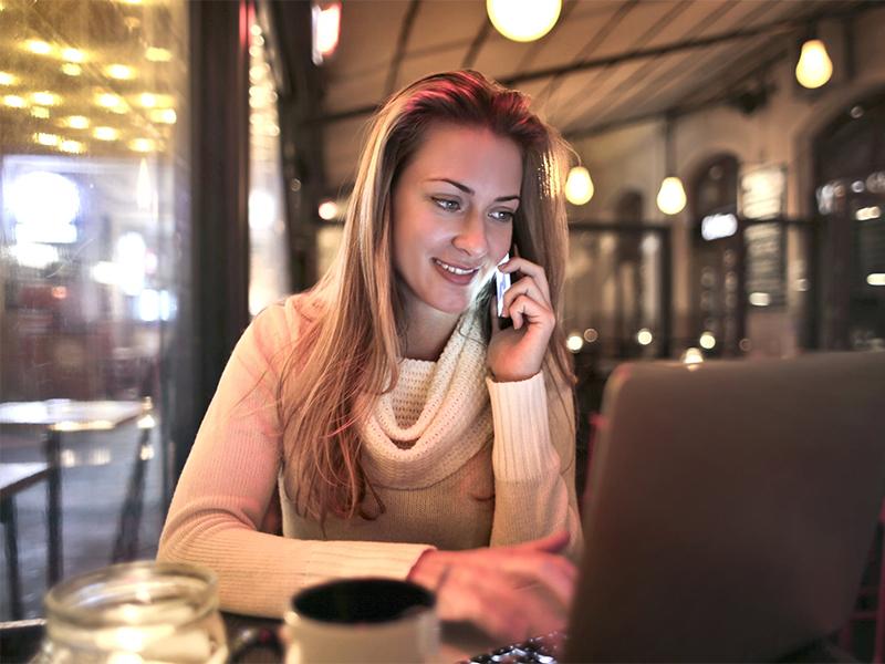 Tens un comerç o restaurant i vols fer el salt al món digital?