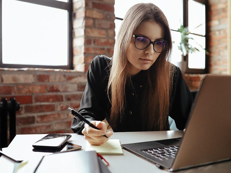 Abierto el plazo de solicitud para ayudas extraordinarias a las pequeñas empresas y cooperativas con trabajadores en ERTE