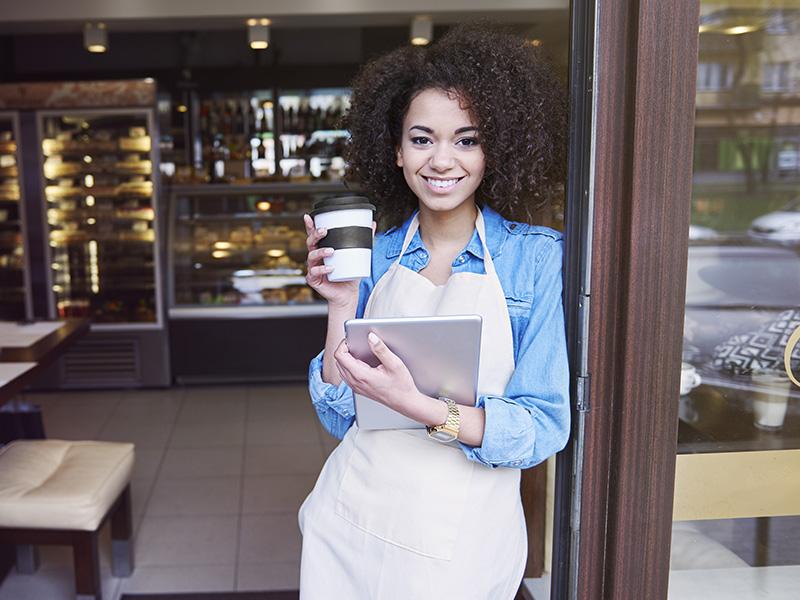 Abierta la convocatoria de ayudas para obras de mejora en establecimientos comerciales