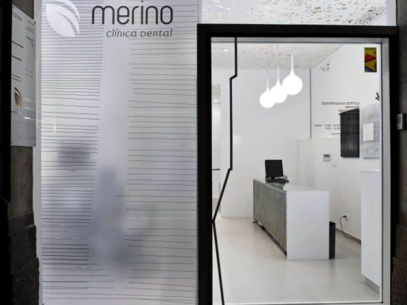 Clínica Dental Merino  (2)