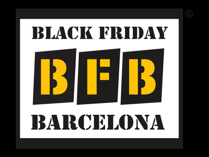 Arriba el Black Friday a Sant Antoni