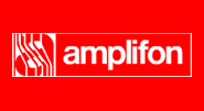 Amplifon Centres Auditius