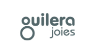 Guilera Joies