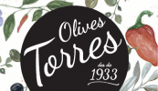 Olives i Conserves Torres