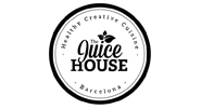 The Juice House